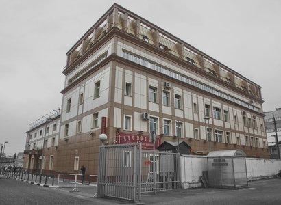 Савелов Град, фото здания