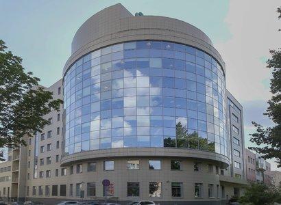Павловский (фаза 2), фото здания