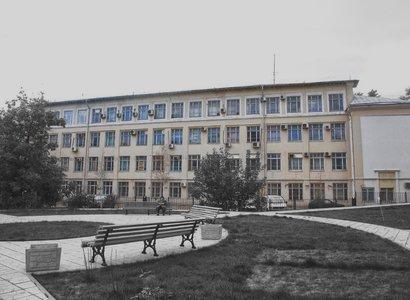 Велозаводская, 4, фото здания
