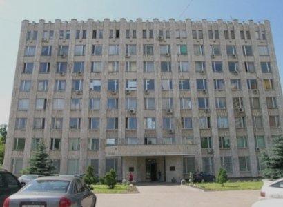 Кольская, 1с1,3 и 2к6, фото здания