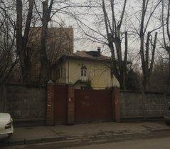 Фото Тучковская, 3