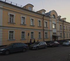 Фото 2-й Троицкий пер, 5