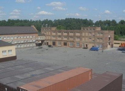 Дон, фото здания