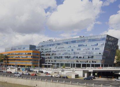Сильвер Сити, фото здания