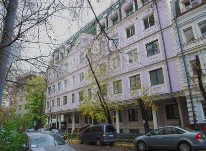 Влакра, фото здания