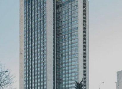 Аструс Отель - Центральный дом туриста, фото здания