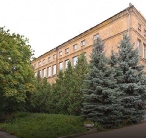 ул. Буракова, 27