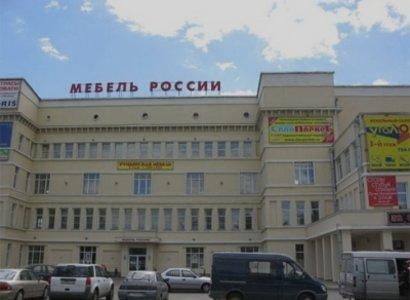 Ш. Энтузиастов, 54, фото здания