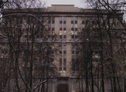 Семеновская наб, 2/1с1, фото здания