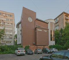 Фото Васильевская, 13с1