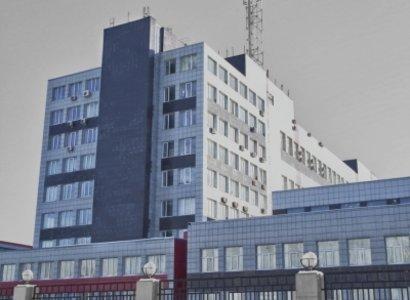 Норд Хаус, фото здания
