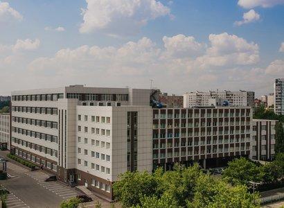 Новгородская, 1, фото здания