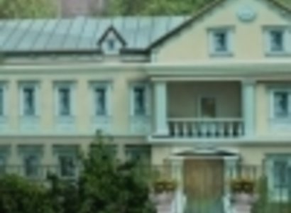 Электродная, 13с16, фото здания