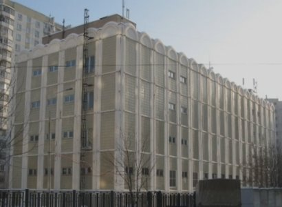 Дубнинская, 30в, фото здания