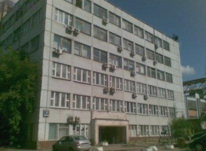 Черняховского, 19, фото здания