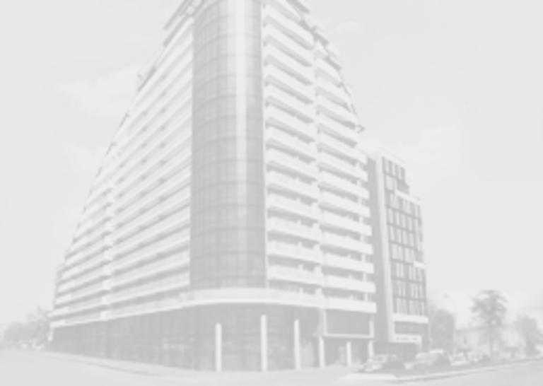 ЦМТ, Центр Международной Торговли, Офисное здание 3 – фото 9