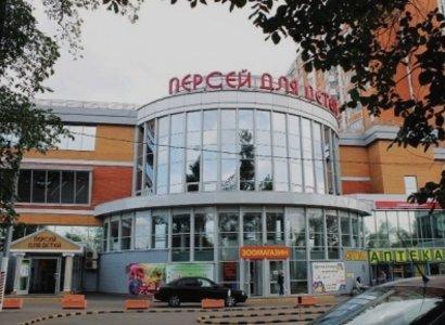 Россошанская, 6, фото здания