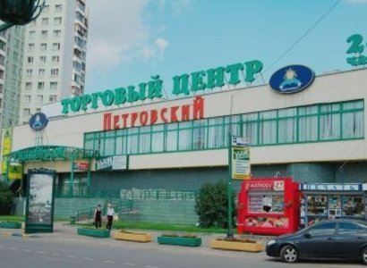 Белозерская, 11г, фото здания