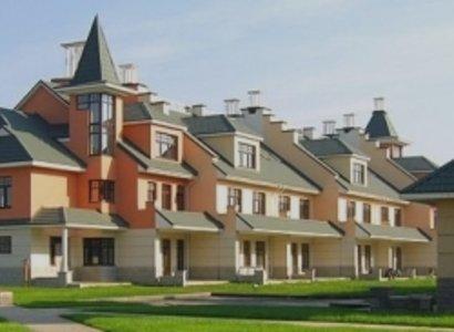 Куркино, мкр. 2БГ, фото здания