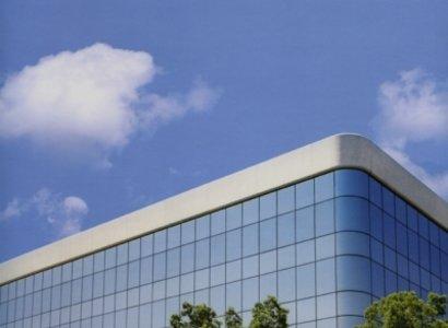 Запад Терминал, фото здания