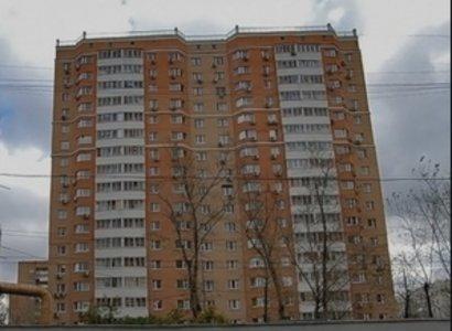 Сайкина, 19, фото здания