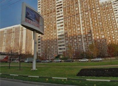 Алтуфьевское ш, 78, фото здания