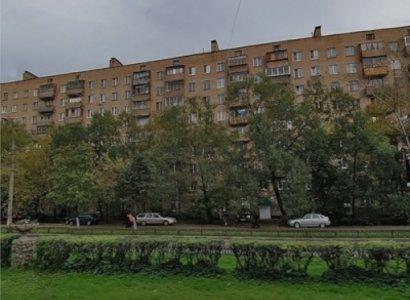 Свободный пр-т, 37/18, фото здания