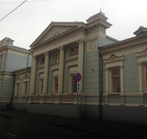 Александра Лукьянова, 7с1