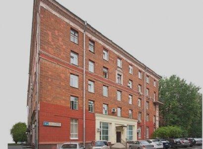 Восток-2, фото здания