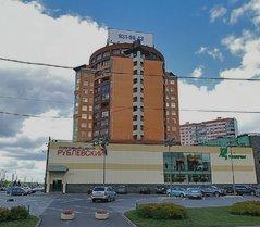 Фото Рублевское ш, 48