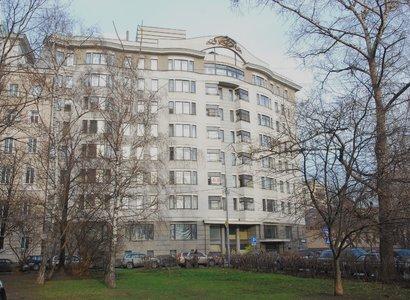 Венский Дом, фото здания