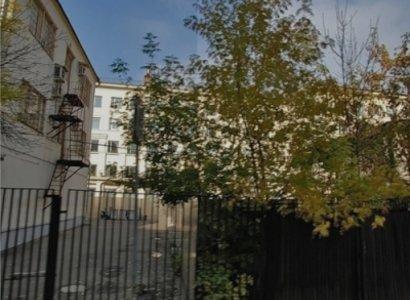 Бол. Толмачевский, 5с1, фото здания