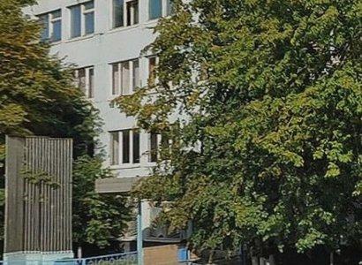 Дубнинская, 75А, фото здания