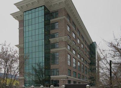 Лофт-151, фото здания