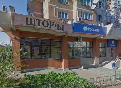 Жулебинский б-р, 25, фото здания