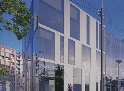 Seasons, фото здания