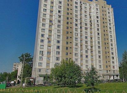 Дорогобужская, 3, фото здания