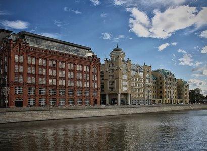 Голутвинская Слобода. Голутвинский двор, фото здания
