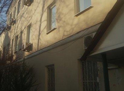 Софийская наб, 30с1, фото здания