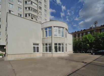 Дунаевского, 7, фото здания