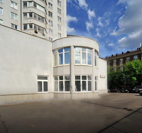 Дунаевского, 7