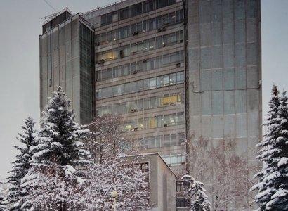 Ивана Франко, 4, фото здания
