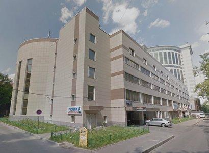 Константинова, 11А, фото здания