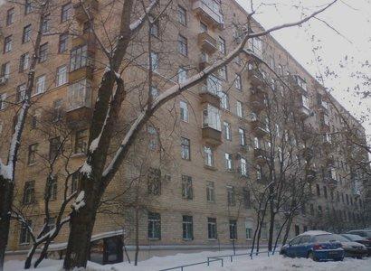 пл. Победы, 1кД, фото здания