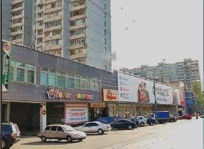 Первомайская, 106, фото здания