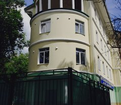 Фото Большая Семеновская, 43с1