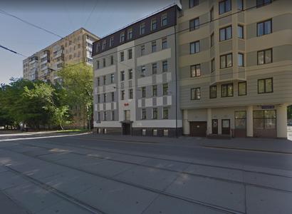 Образцова, 4, фото здания