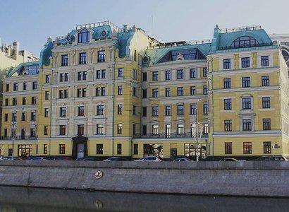 Голутвинская Слобода, Жилой Дом, фото здания