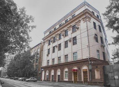 Образцова, 7