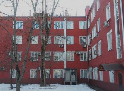 Толбухина, 13к2, фото здания